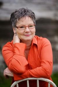 Louise Racine