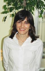 Louise Comtois
