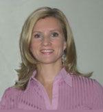 Christine Josiah