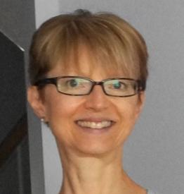 Julia Denker