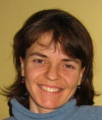 Kathryn Kusyszyn