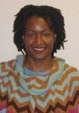 Cheryl Nomdarkhon