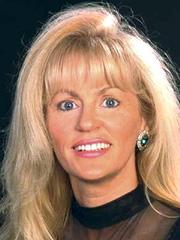 Diane Labrecque