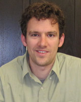 Brian Hiebert