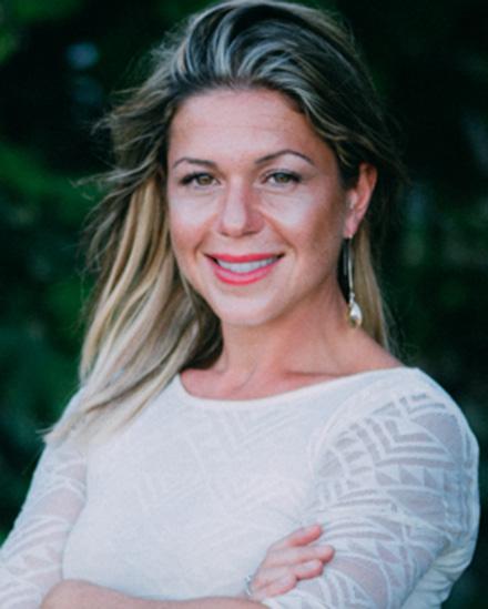 Laura Borello