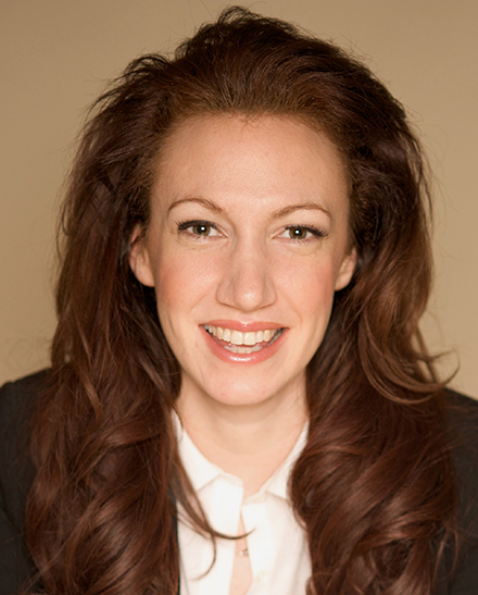 Margaret Reffell