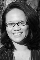 Suzanne Ng