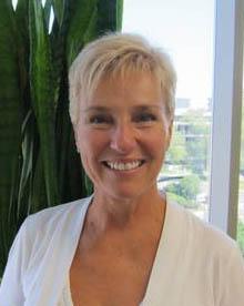 Sue Skillins