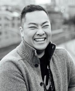 Edmond T Cheng