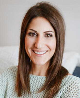 Melissa Cosentino